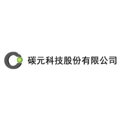碳元科技股份有限公司