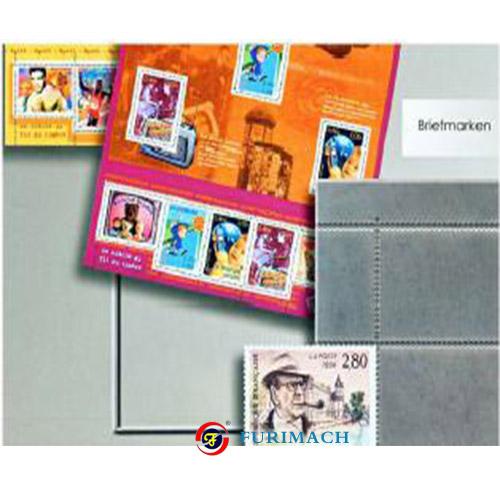 圆刀模切磁性辊筒适用邮票