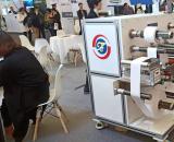 安徽富日智能装备-第九届亚洲国际标签印刷展